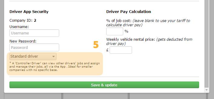 add-new-driver2